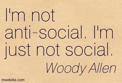 woody allen quotes - Pesquisa Google