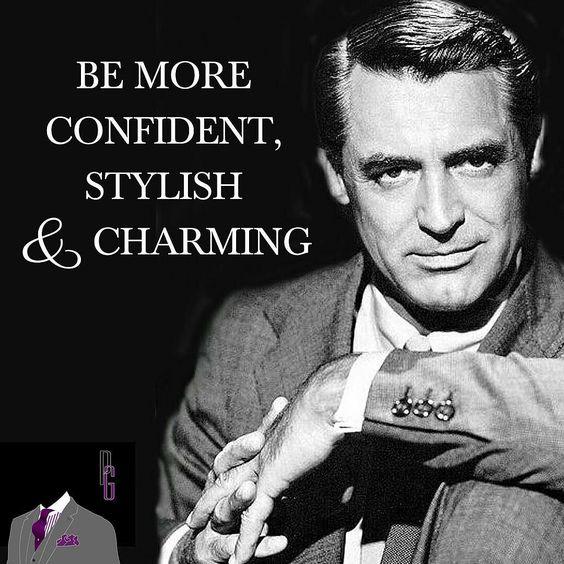 The Perfect Gentleman Team can help  #gentlemen #gentleman #theperfectgentleman #perfectgentleman #success #PGlife #gentlemanstyle #gentlifestyle #gentlemanlifestyle #charm #confidence #education