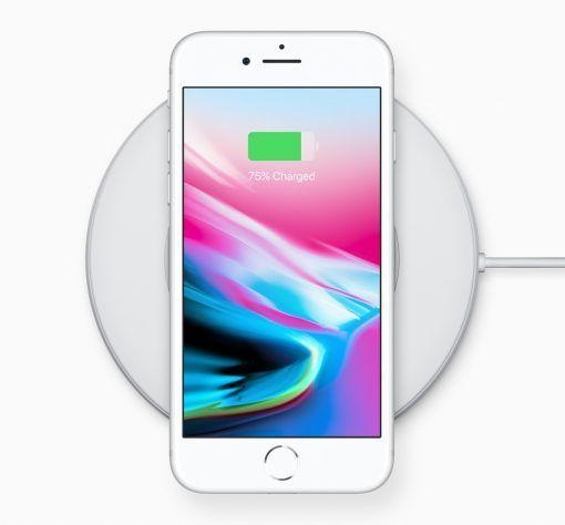 Iphone 8 Friert Ein Startet Neu Apple Hat Dafur Ein Reparaturprogramm Apple Iphone Iphone
