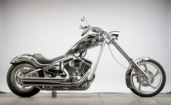 Biggs Harley Davidson San Diego >> Pinterest • The world's catalog of ideas
