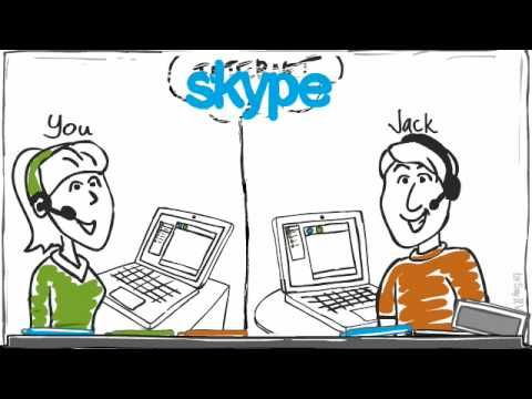 Face-to-Face reference can be done online, for example with Skype.