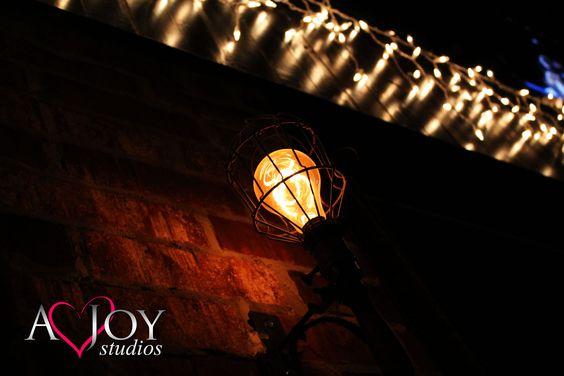 A Joy Studios