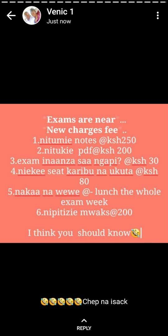 Pin By Estherakinyi On Kenyan Memes Crazy Funny Memes Funny Memes Wtf Funny