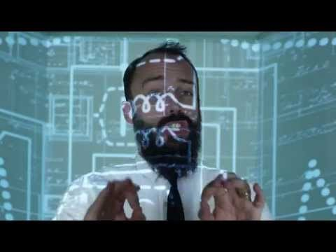 Clutch - X-Ray Visions - YouTube