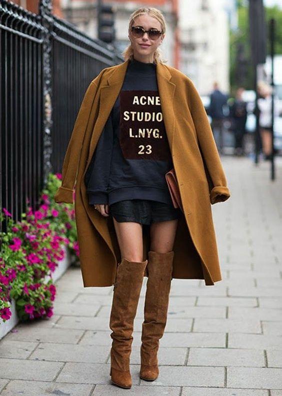 otk-brown-boots-street-style-coat-winter-look