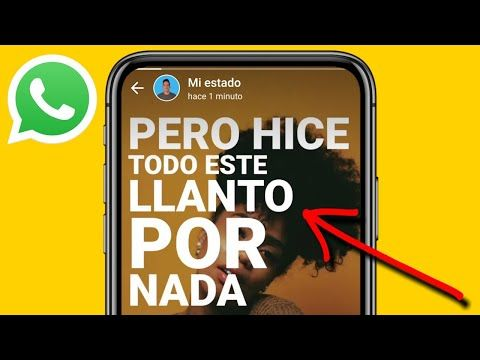 Youtube Letras De Música Estados Para Whatsapp Redes Sociales
