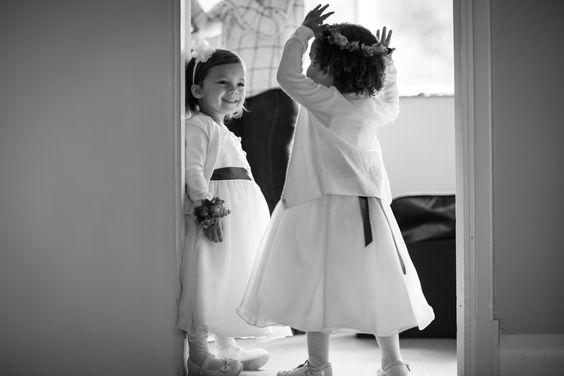 St Audries Park Wedding | Belinda McCarthy Photography | www.belindamccarthy.co.uk