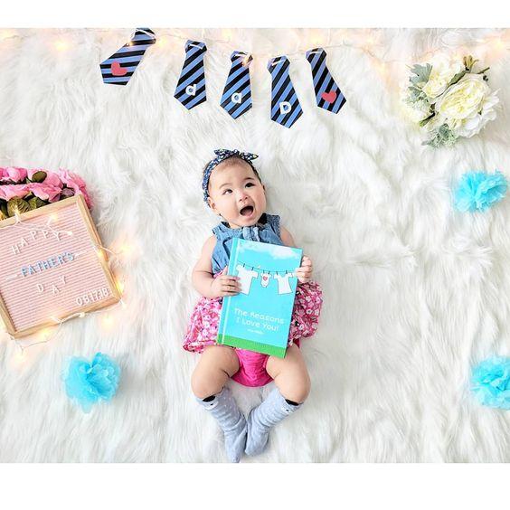 Baby shower gifts - lovebook online