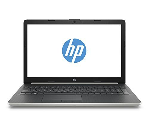 Hp Notebook 15 Da1014ns Ordenador Portatil 15 6 Hd Intel Core