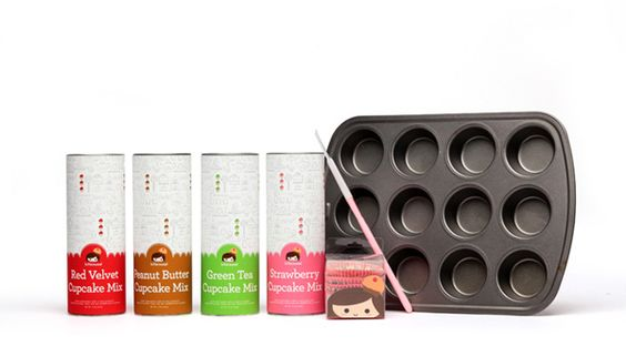 http://lookslikegooddesign.com/packaging-wei-sun/