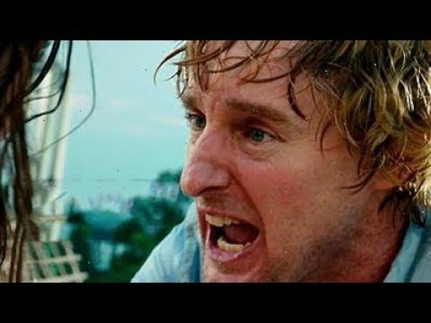 No Escape 2015 Movie Owen Wilson With Images 2015 Movies