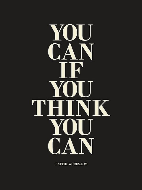 Motivational quotes to inspire and share :)