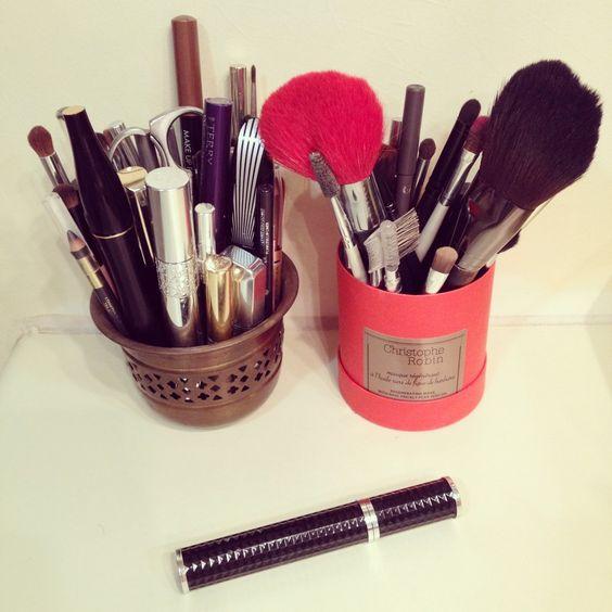 storage ideas # beauty