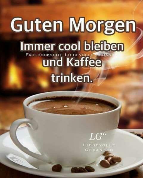 Pin Von Tash Auf Chocolate Café Gesund Naschen Guten