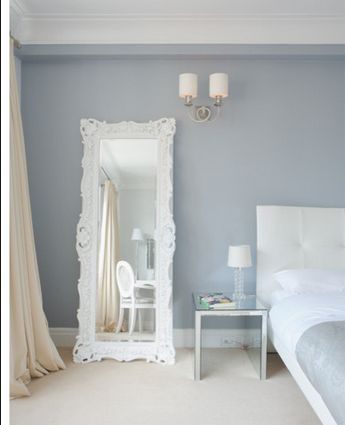 pilgrim haze by benjamin moore our master bedroom and