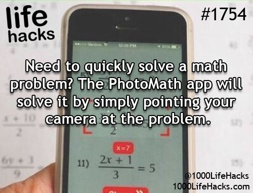 High school math help??????????????????