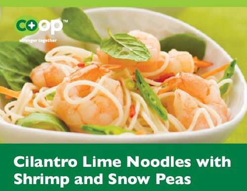 peas community community food and more shrimp snow peas cilantro snow ...