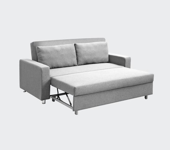 Aztec 73 Queen Sofa Bed Small Space Plus Sofa Bed For Small Spaces Small Sofa Bed Sofa
