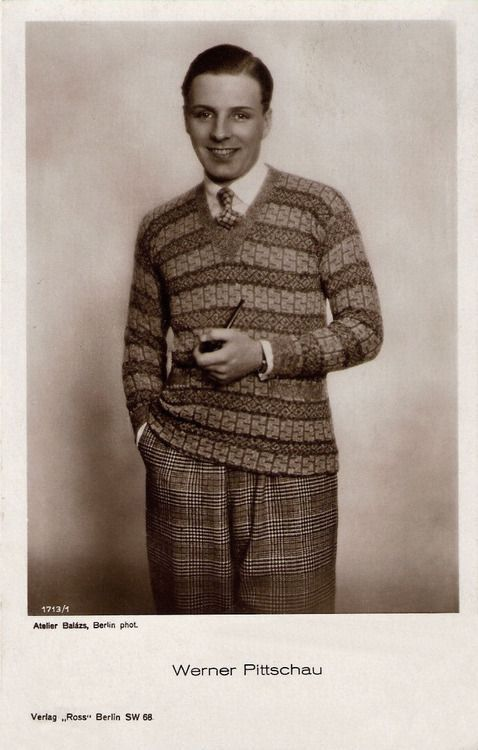 1920s Berlin Men Google Search Vintage Mens Fashion 1920s Mens Fashion Vintage Men