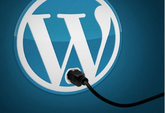{Top 20 WordPress Plugins} According to statistics, WordPress was behind nearly one-fourth of all websites on the Internet at the end of 2014. Since it's development back in 2004, the content management system quickly became one of the mainstays for delivering material to the masses. From using backups on the Cloud to enhancing the experience with a Woocommerce mobile app, here are 20 of the most popular WordPress plugins: http://ow.ly/Viu3W