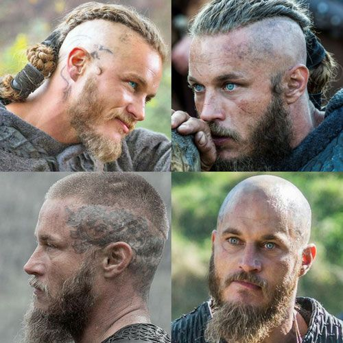 The Best Ragnar Lothbrok Hairstyles Haircuts 2020 Guide Ragnar Lothbrok Ragnar Lothbrok Hair Ragnar
