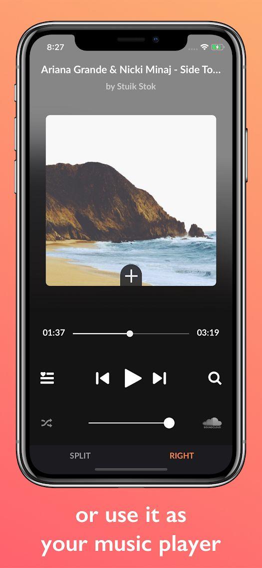 Aplikasi Tv Untuk Android Offline
