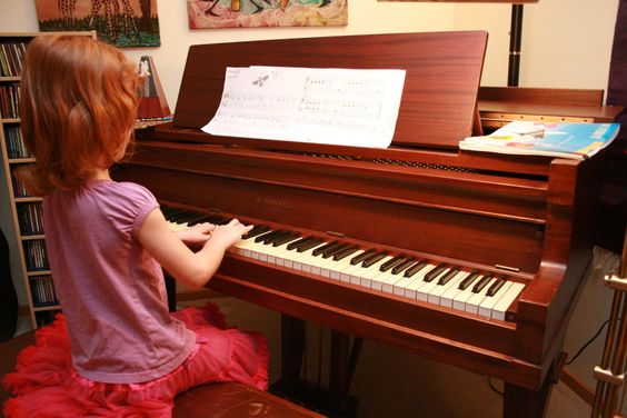 PIANO    INNER WEST: Erskineville Stanmore/Leichhardt, Newtown, Alexandria and select Home visits  NORTH SHORE: Chatswood  NORTH WEST: West Ryde  EASTERN SUBURBS: Paddington, Maroubra, Bondi Junction (home visits only)