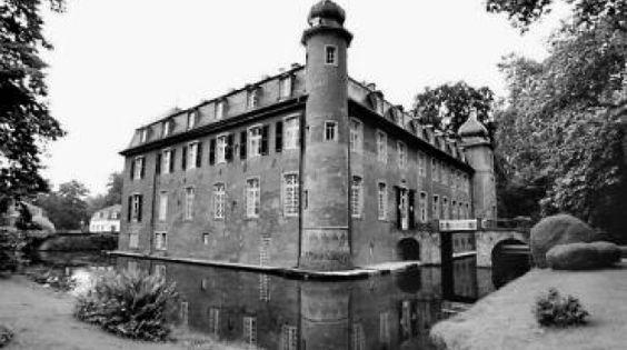 Diário de 74. Encontro dos ministros da europa no castelode gymnich | iOnline