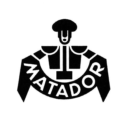 Rud Starcks Kommanditgesellschaft: Matador