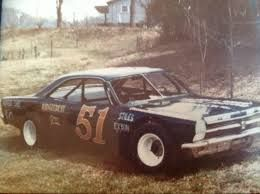 Image result for 1966 fairlane dirt modified