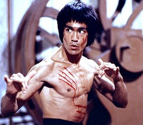 Enjoy movies from Bruce Lee, Yun-Fat Chow, Jackie Chan, Fred Williamson and many more as much as you want. Download this app for FREE!  http://apps.mybluewavemedia.com/application-martial-arts-movies-52.html