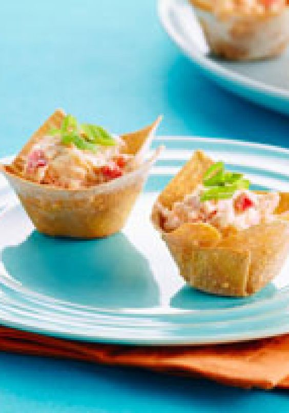 ... wonton wrappers chinese get started cream cheeses wonton cups cheese