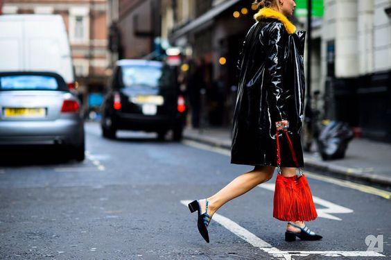#Le21eme x #AdamKatzSinding   www.Le21eme.com   Snapchat  Le21eme   @PandoraSykes #PandoraSykes #London #SS16 #FashionWeek #LFW #England #Street #Style #StreetStyle #Fashion #Mode #Moda #NoFilter #British #English #Blogger by le21eme