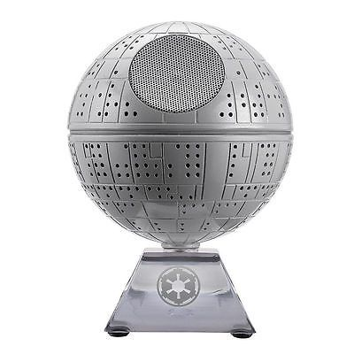 May the 4th Be With You! 11 Star Wars Items to Help You Celebrate | eBay