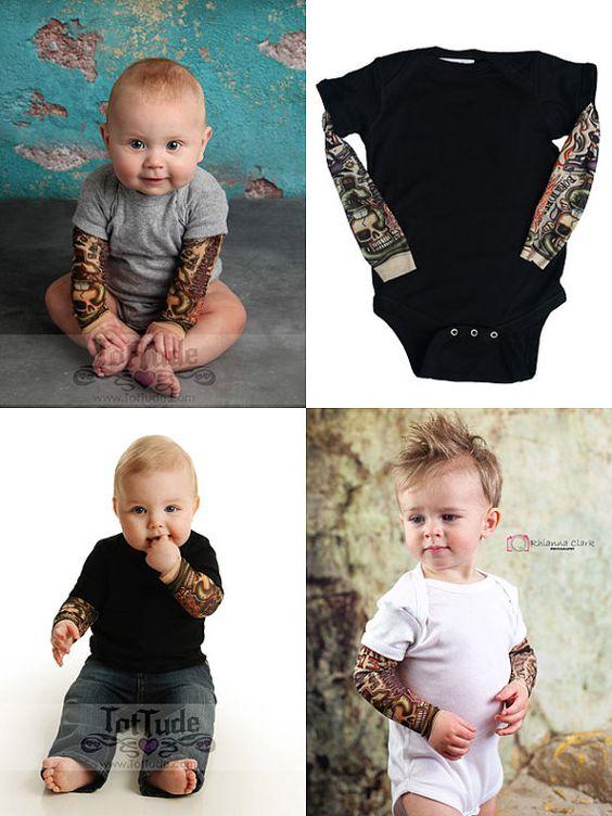 Macacão em Crochê para Bebê -  /   Overalls Crochet for Baby -