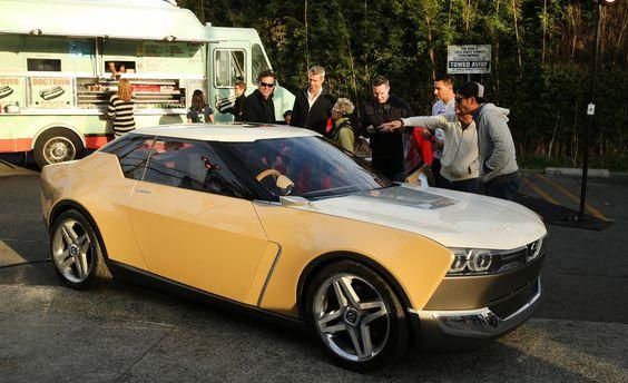 2018 nissan idx. contemporary idx 2018nissanidxfreeflowconceptphoto584292s1280x782jpg 1280782   what a conceptcar pinterest cars intended 2018 nissan idx