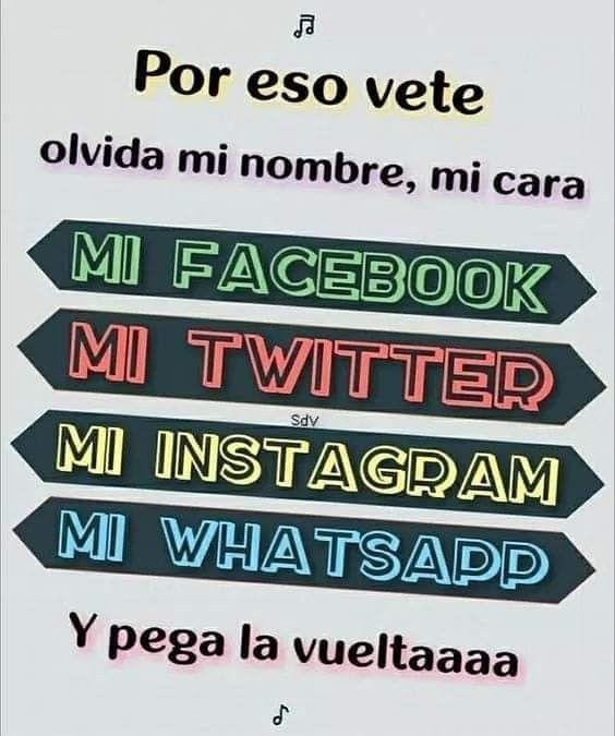 Pin De Yessy Maa En Cosas Que Dan Risa Nombres Instagram Twitter
