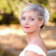 Your Wedding Face: The World's Best Kept Secret To a Bright Youthful Countenance.