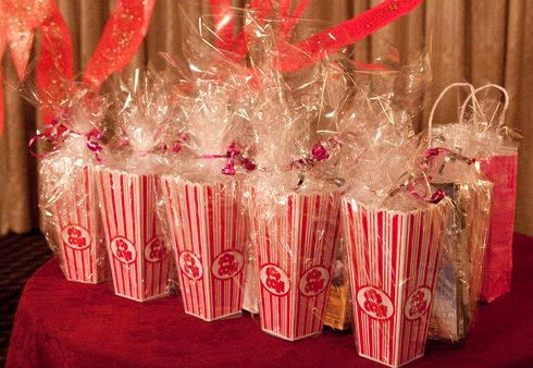 coke and popcorn game of thrones season 1 ep 4