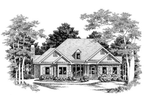House plans beds and home on pinterest for Www frankbetz com