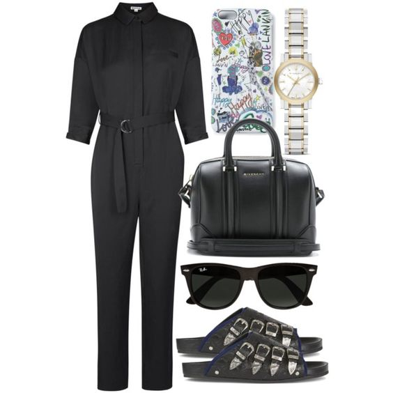 """""""Untitled #2419"""" by style-by-rachel on Polyvore"""