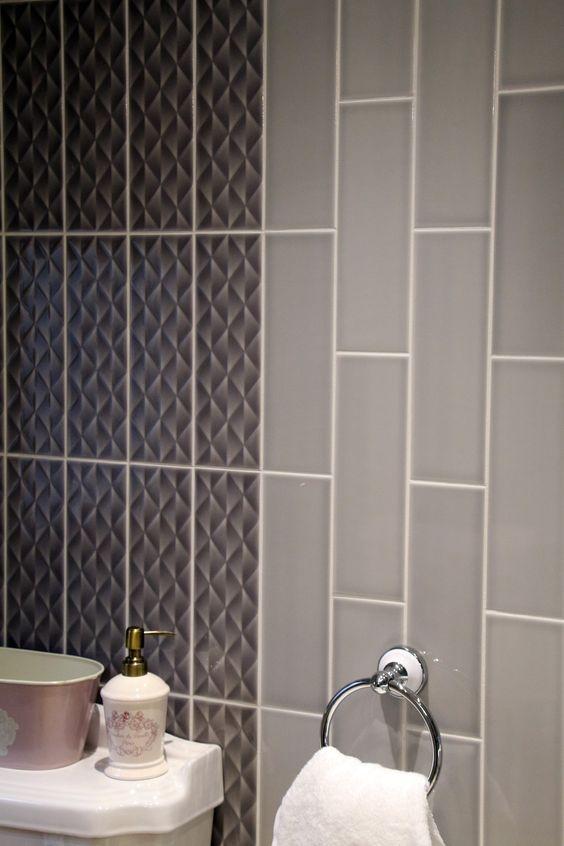 Pretty Ideas For Bathroom Decorations Huge Heated Whirlpool Baths Round Steam Bath Unit Kolkata Clean The Bathroom With Vinegar And Baking Soda Young Bathroom Home Design GreenLuxury Bath Rugs Savoy Steel Decor And Dew Gloss 300x100 | Bathroom | Pinterest ..