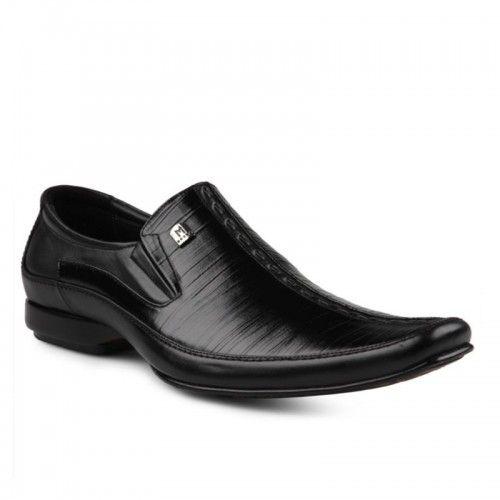 Sepatu Pria Sepatu Formal Marelli Sepatu Kantor Sepatu Pria