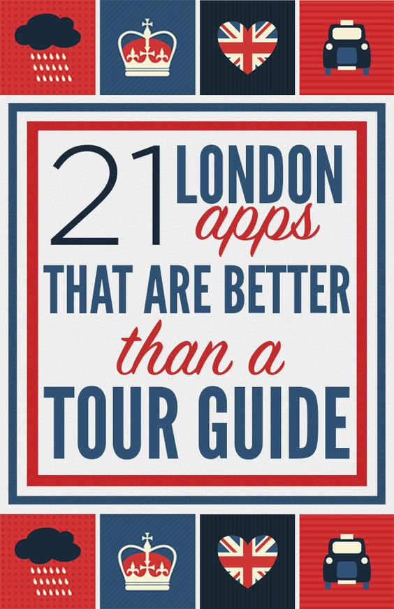 21%20Apps%20That%20Will%20Change%20The%20Way%20You%20Look%20At%20London