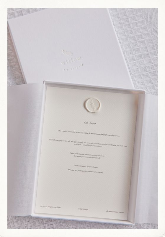 The Honours Gift Voucher Books Pinterest Gift vouchers and Books - copy custom gift certificates with stub