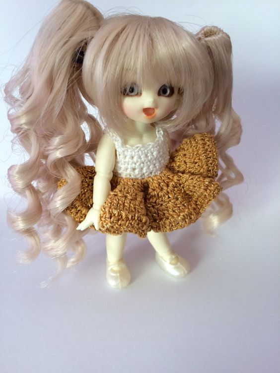 Hey, I found this really awesome Etsy listing at https://www.etsy.com/listing/227793923/pukipuki-gold-and-white-dress