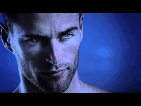 Davidoff Cool Water Night Dive TV Spot (30')