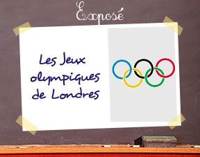 Expose_jeux_olympiques
