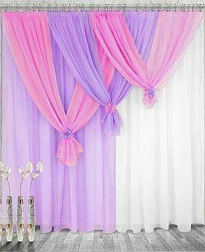 Party Decor Curtain Decor Backdrops For Parties Decor
