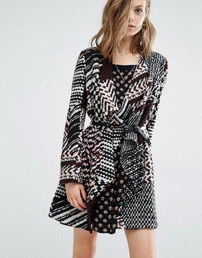 Neu – Bekleidung   Die neuesten Modetrends bei Bekleidung   ASOS